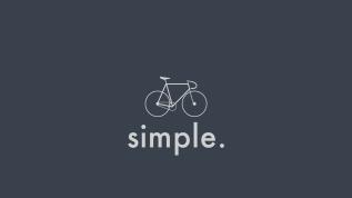 Simple Sermon Series