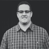 Executive Pastor: Chad Graham