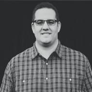 Executive Pastor: ChadGraham