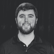 Director of Discipleship: BlakeFrost