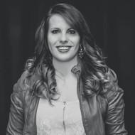 Director of Communications: DanielleLopez
